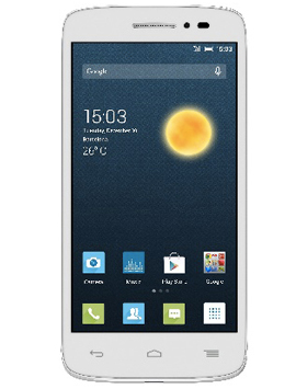 Alcatel OneTouch Pop 2 4.5""