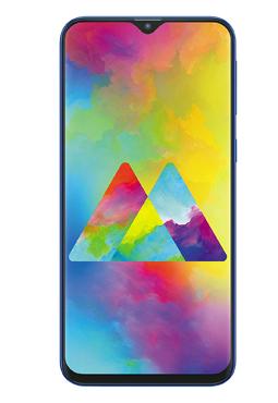 699860bf46a Samsung Carcasas personalizadas, Fundas, silicona y accesorios