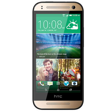 HTC One Mini 2 (M8)