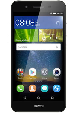 Huawei G8 Mini GR3 / Enjoy 5S