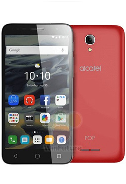 Alcatel One Touch Pop 4+