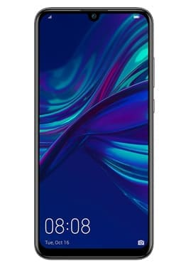 Huawei P Smart 2019 / Honor 10 lite