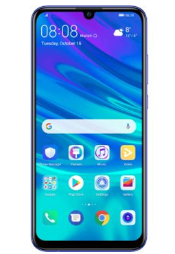 HUAWEI P SMART PLUS 2019 / Enjoy 9s