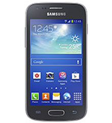 Samsung Galaxy Ace 3 S7272