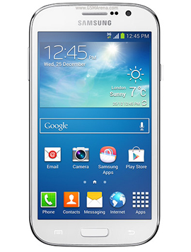 Samsung Galaxy Grand Lite i9060