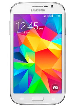Samsung Galaxy Grand Plus i9060i