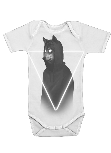 Onesies Baby It's me inside me