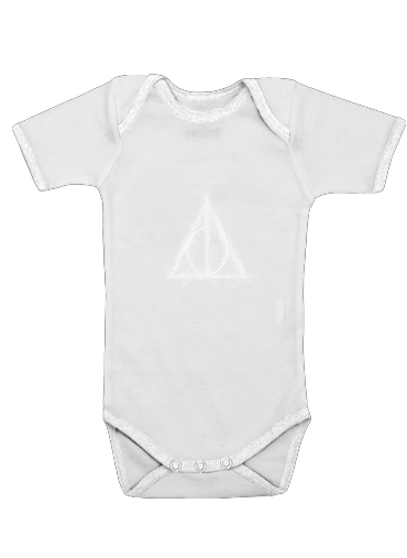 Onesies Baby Smoky Hallows