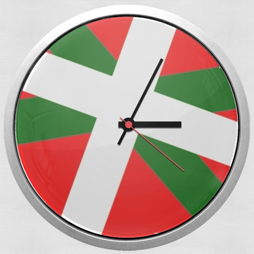 Basque para Reloj de pared