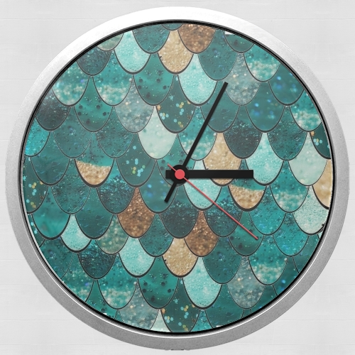 MERMAID para Reloj de pared