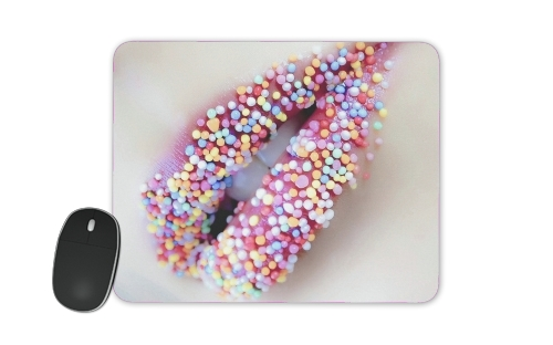 Colorful Lips para alfombrillas raton