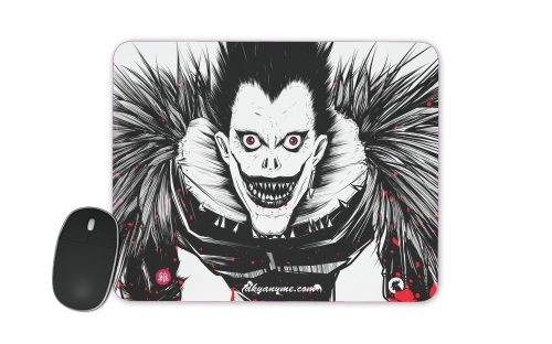 Death Note  para alfombrillas raton