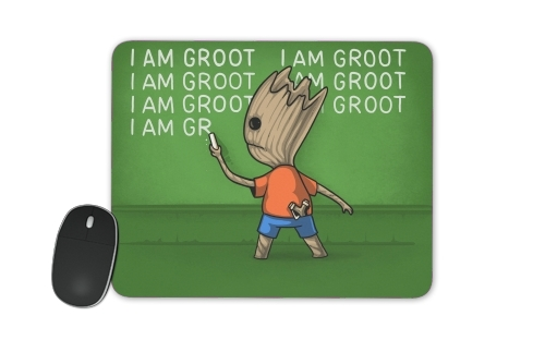 Groot Detention para alfombrillas raton