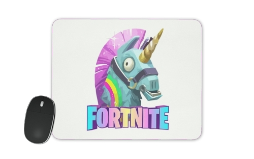 Videojuegos de Unicorn Fortnite para alfombrillas raton