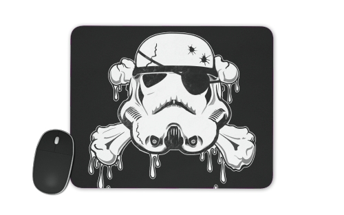 Pirate Trooper para alfombrillas raton