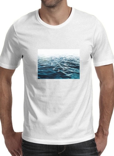 Winds of the Sea para Camisetas hombre