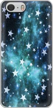 All Stars Mint Carcasa para Iphone 6 4.7