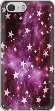 All Stars Red Carcasa para Iphone 6 4.7