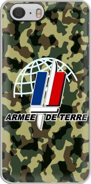 funda Armee de terre - French Army for Iphone 6 4.7