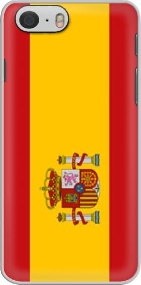 carcasa iphone 6 españa