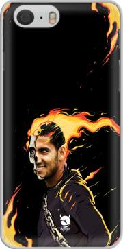 Funda Cecilio Dominguez Ghost Rider  para iphone-6