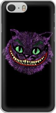 Cheshire Joker Carcasa para Iphone 6 4.7