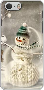 Christmas Time Carcasa para Iphone 6 4.7