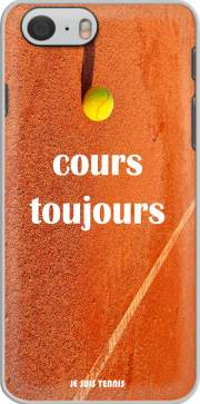 Cours Toujours Carcasa para Iphone 6 4.7