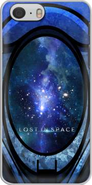 Funda Danger Will Robinson - Lost in space para iphone-6
