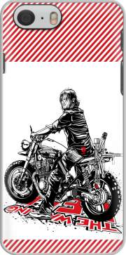 Funda Daryl The Biker Dixon para Iphone 6 4.7