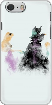 Don't be afraid Carcasa para Iphone 6 4.7