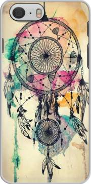 Dream catcher Carcasa para Iphone 6 4.7