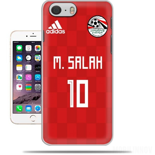 Carcasa Egypt Russia World Cup 2018 para Iphone 6 4.7