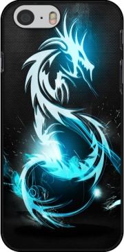 Dragon Electric Carcasa para Iphone 6 4.7