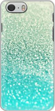 Gatsby Mint Carcasa para Iphone 6 4.7