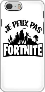 Funda I cant i have Fortnite para Iphone 6 4.7