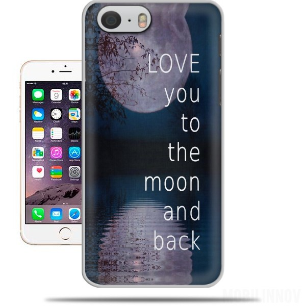 carcasa iphone 6 love
