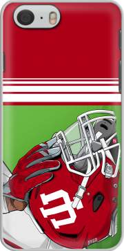 funda Indiana College Football for Iphone 6 4.7