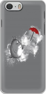 Keep the Umbrella Carcasa para Iphone 6 4.7