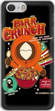 Kenny crunch Carcasa para Iphone 6 4.7