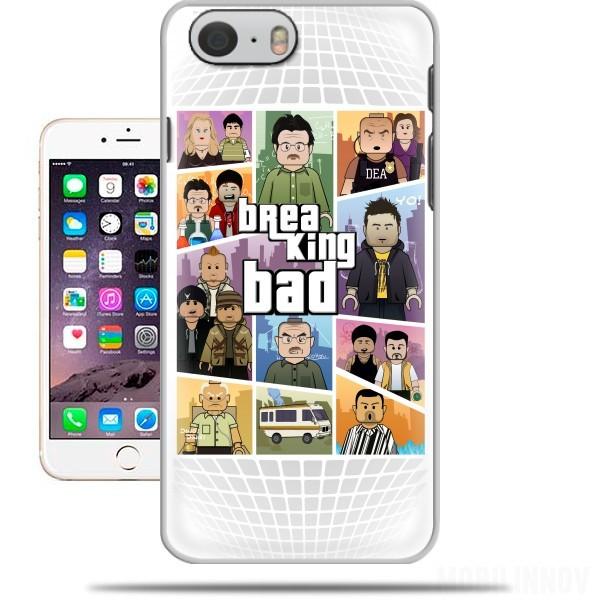 carcasa iphone 6s lego
