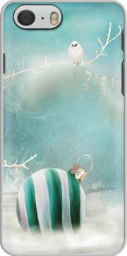 Minimal Christmas Carcasa para Iphone 6 4.7