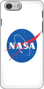 Funda Nasa para Iphone 6 4.7