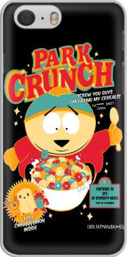 Park Crunch Carcasa para Iphone 6 4.7