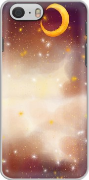 Starry Night Carcasa para Iphone 6 4.7