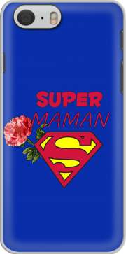 funda Super Maman for Iphone 6 4.7