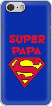 funda Super PAPA for Iphone 6 4.7