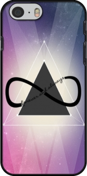 Swag Triangle Infinity Carcasa para Iphone 6 4.7