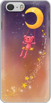 Swinging on a Star Carcasa para Iphone 6 4.7
