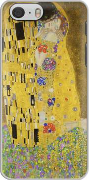 Funda The Kiss Klimt para iphone-6